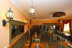 hotel-kacov-restaurace-900x600