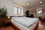 hotel-kacov-pokoj-3