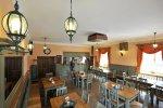 hotel-kacov-restaurace-1