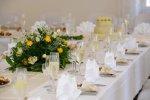 hotel-kacov-svatba-3