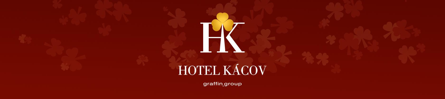 Hotel Kácov